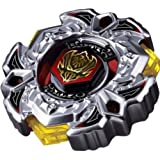 Variares Beyblade 4d System #Bb114 Top Metal Fusion Fight Master New + Launcher Usa Seller