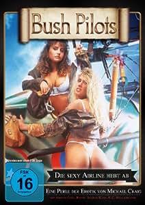 film erotici anni 90 giochi osè