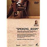 "Smoking Room [Spanien Import]von ""Eduard Fern�ndez"""