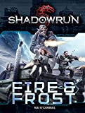 Shadowrun: Fire & Frost