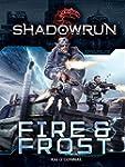 Shadowrun: Fire & Frost (English Edit...