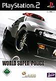 echange, troc World Super Police [import allemand]