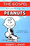 "The Gospel According to ""Peanuts"""