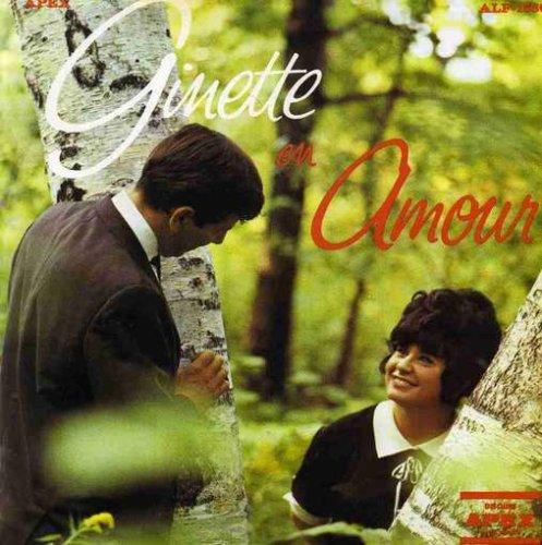 Sale alerts for Unidisc Music En Amour - Covvet