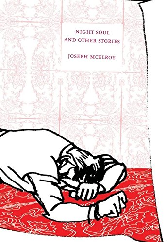 Night Soul and Other Stories (American Literature Series)