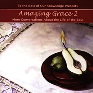 Amazing Grace 2 Radio/TV Program