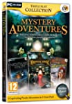 Triple Play Collection - Mystery Adve...