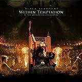 Black Symphony (CD/DVD)
