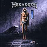 Countdown to Extinction Thumbnail Image