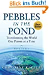 Pebbles in the Pond (Wave Three): Tra...