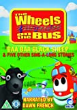 Wheels On The Bus - Baa Baa Black Sheep & Five Other Singalong Stories [DVD]