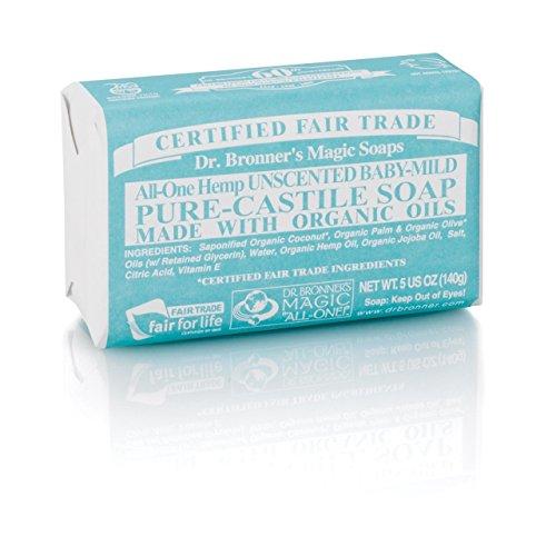 organic-baby-mild-soap-bar-140g