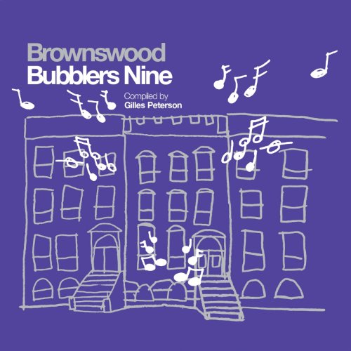 VA-Brownswood Bubblers Nine-(BWOOD094DD)-WEB-2012-OMA Download