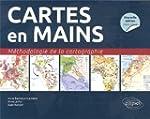 Cartes en Mains M�thodologie de la Ca...