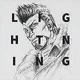 Lightning(TVアニメ「テラフォーマーズ」エンディングテーマ)