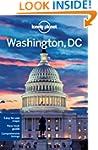 Lonely Planet Washington, DC 5th Ed.:...