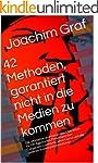 42 Methoden, garantiert nicht in die...