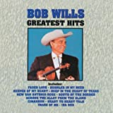 Bob Wills - Greatest Hits