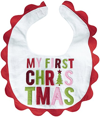 mud-pie-baby-bib-girl-first-christmas-one-size
