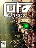 UFO: Aftershock [Download]