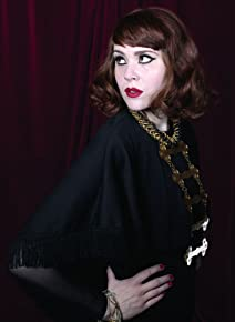 Image of Kate Nash
