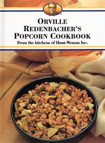 orville-redenbachers-popcorn-cookbook-by-jillian-stewart-1992-09-02