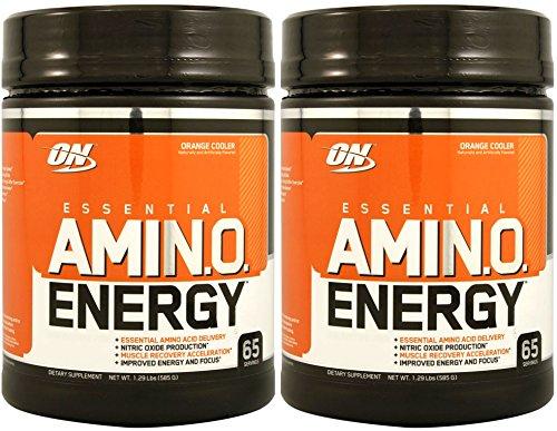 Optimum-Nutrition-Amino-Energy-65S-Orange-Cooler-2-Pack