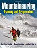 img - for Mountaineering: Training and Preparation book / textbook / text book