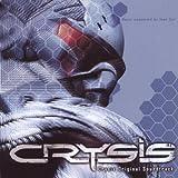 Crysis / Game O.S.T.
