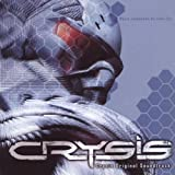 Crysis / Game O.S.T.Northwest Sinfonia�ɂ��