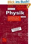 Physik: Grundlagen f�r das Ingenieurs...