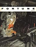 img - for Fortune Magazine APRIL 1962 book / textbook / text book