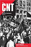 img - for The CNT in the Spanish Revolution (Volume 2) book / textbook / text book