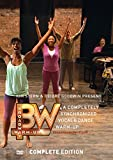 The Broadway Warm-up | A Completely Synchronized Vocal and Dance Warm-up : Complete Edition