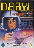 D.A.R.Y.L. [DVD] [2007]