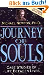 Journey of Souls: Case Studies of Lif...