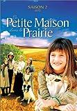 echange, troc La Petite maison dans la prairie : Saison 2 (1975) - Vol.1