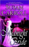 Midnight Bride: A Novel