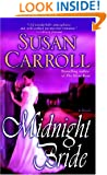 Midnight Bride: A Novel