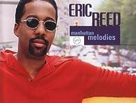 「ニューヨークの秋 {autumn in new york}」『エリック・リード・トリオ {eric reed trio}』