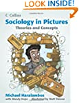 Sociology in Pictures - Theories and...