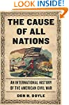 The Cause of All Nations: An Internat...