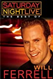 Snl: Best of Will Ferrell [Import]