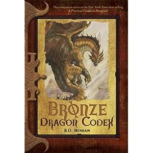 Bronze Dragon Codex