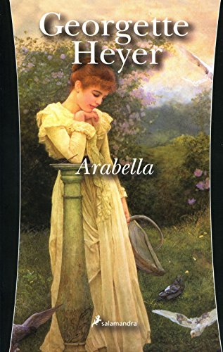 Arabella descarga pdf epub mobi fb2