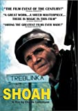echange, troc Shoah - 4 DVD [Import USA Zone 1]