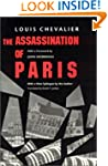 The Assassination of Paris