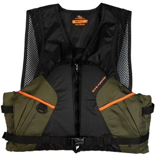 Coleman Comfort SeriesTM Life Vest