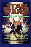 Star Wars : Mission from MT Yoda