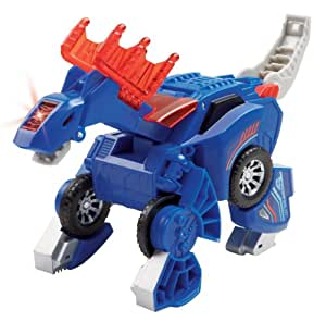 VTech Switch and Go Dinos Stompsalot The Armargasaurus Dinosaur